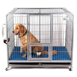 菏泽宠物医疗、萌宠天下、宠物医疗器械图片
