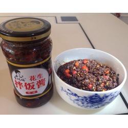 曹阿姨(图),五香风味酱,威海风味酱图片