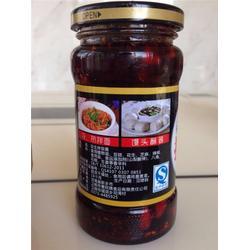 曹阿姨(图)|曹阿姨辣椒酱优势|滨州辣椒酱图片