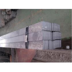Mn13,耐磨钢,扁钢1图片