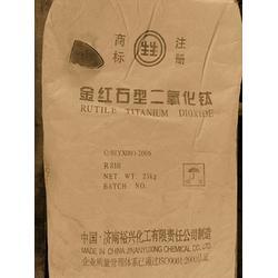 高品质钛白粉|威海钛白粉|钛白粉的用途图片
