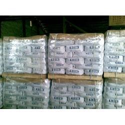 优质钛白粉(图)、钛白粉生产工艺、南河县钛白粉图片