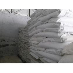 胶州硅灰石粉|青岛凯利森化工(优质商家)|硅灰石粉价钱图片