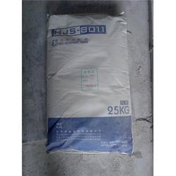 防水胶粉、青岛凯利森化工(在线咨询)、防水胶粉 建筑图片