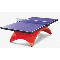 卓众(图)|临潼乒乓球台|陕西乒乓球台图片