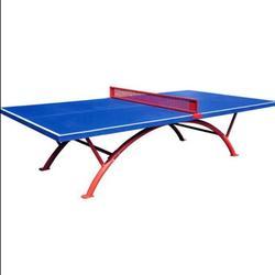 卓众(图)、乒乓球台购买、安康乒乓球台图片