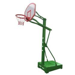 篮球架尺寸,卓众(在线咨询),甘谷篮球架图片