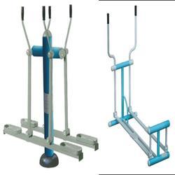 健身器材公司,卓众(在线咨询),安康健身器材图片