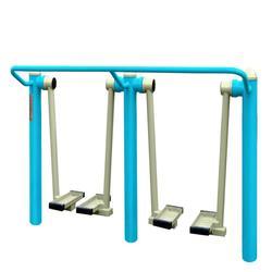 卓众 家用健身器材-大理健身器材图片