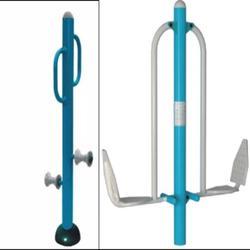 户外健身器材专卖|卓众(在线咨询)|陕西户外健身器材图片
