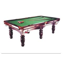 卓众(图),台球桌,安康台球桌图片