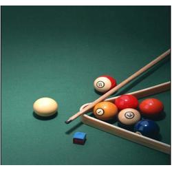 卓众、台球桌报价、榆林台球图片