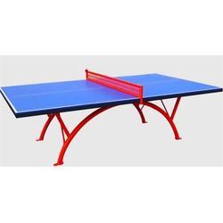 卓众(图)|乒乓球台规格|汉中乒乓球台图片