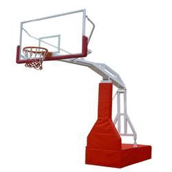 篮球架生产厂家、卓众(在线咨询)、河南篮球架图片