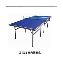 户县乒乓球台,卓众体育,国产乒乓球台图片