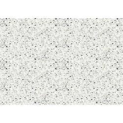 山西真石漆-含彩涂料公司看质量-真石漆厂家图片
