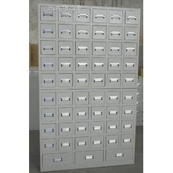 中药柜报价 电子存包柜 信立达厂家图片