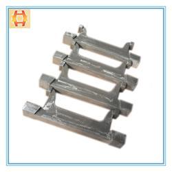 高铬铸铁合金炉条-炉条-辉煌铸造(多图)图片