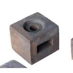 辉煌铸造,桐城市耐磨锤头,供应优质耐磨锤头图片