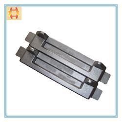 优质耐磨耐热铸件-亳州市耐磨耐热铸件-辉煌铸造图片