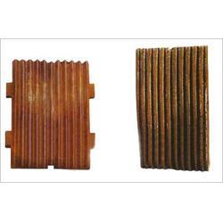 蚌埠市耐磨衬板-辉煌铸造-高铬合金耐磨衬板图片