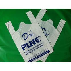 南京塑料包装袋|塑料包装袋生产厂家|南京莱普诺(多图)图片