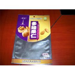 真空袋,真空袋生产厂家,南京莱普诺(多图)图片