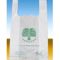 做塑料袋的厂家、江苏省塑料袋、南京莱普诺图片
