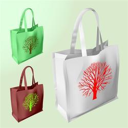 订做环保袋、无锡市环保袋、南京莱普诺(图)图片
