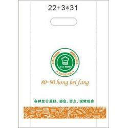 购物袋|南京莱普诺(优质商家)|便捷购物袋图片