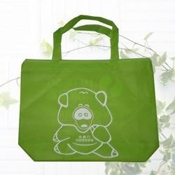 购物袋_南京莱普诺_哪里可以定做购物袋图片