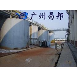 大型油库油罐清洗,惠州油罐清洗,易邦环保(查看)图片