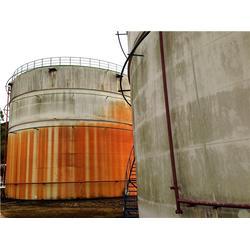云浮油罐清洗-易邦环保-油罐清洗哪家好图片