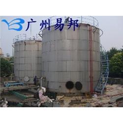 易邦环保,广州油罐清洗,油罐清洗哪家好图片