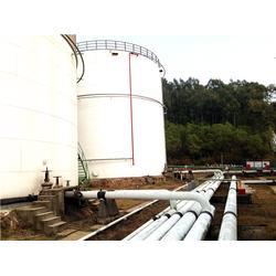 油库油罐清洗|茂名油罐清洗|易邦环保(多图)图片