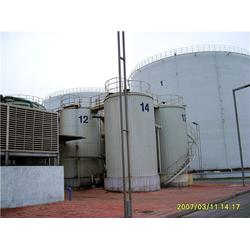 油罐清洗_易邦环保(优质商家)_油罐清洗防腐图片
