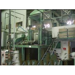 阳江导热油炉清洗、易邦环保、燃油导热油炉清洗图片