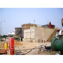 大型化工储罐清洗,储油罐清洗,易邦环保(查看)图片