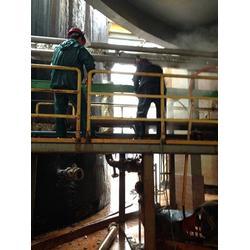 优选易邦环保高压水射流清洗-佛山高压水射流清洗-易邦环保图片