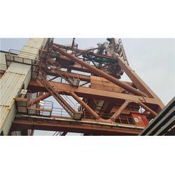 螺旋板冷凝器清洗厂家、滁州冷凝器清洗、易邦环保图片