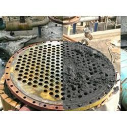 浙江换热器清洗,易邦环保,船舶冷却器清洗公司图片