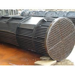 湛江换热器清洗-易邦环保-火力发电站换热器清洗图片