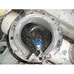 茂名管道清洗|易邦环保|工业给水排水管道清洗图片