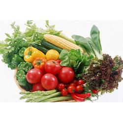 宏鸿农产品-武汉食材配送-企业食材配送图片