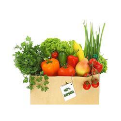 无锡蔬菜配送-宏鸿农产品集团-单位食堂蔬菜配送图片