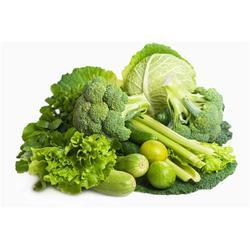 深圳农产品查询、深圳农产品、宏鸿农产品集团图片