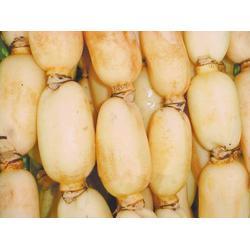 生鲜配送-宏鸿农产品集团-上海生鲜配送物流图片