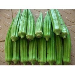 蔬菜配送|蔬菜|宏鸿农产品集团(查看)图片