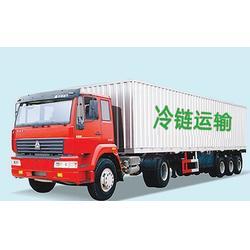 单位食堂蔬菜配送公司,食堂蔬菜配送,宏鸿农产品集团(多图)图片