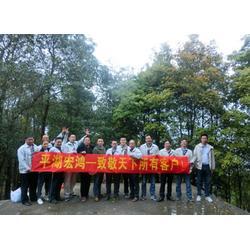 粮油|上海粮油配送|宏鸿农产品集团图片